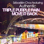 Triple Purple Rain Move It Back (Artwork ChoyRecords 2012)150:150