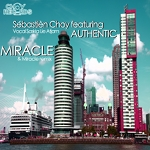 Miracle Artwork (ChoyRecords 2012)150:150