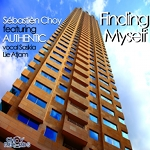 150:150 Finding Myself ChoyRecords 2012 kopie